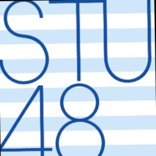 STU48目指してる子集合!