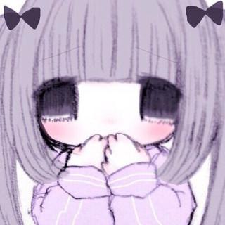 ୨୧⑅*病みかわいい画像集୨୧⑅*