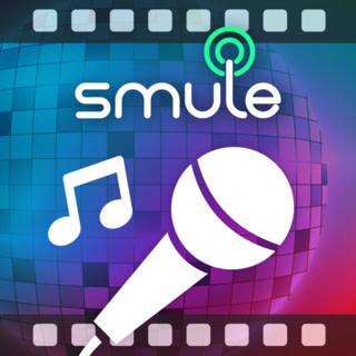 sing!のプロフィールで使う画像を書いてくださる方募集です。