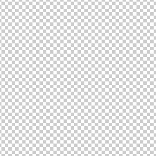背景透過制作所(2次元画像優先)
