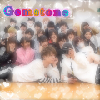 yasu君ファン!Gemstoneファン集まれ💞