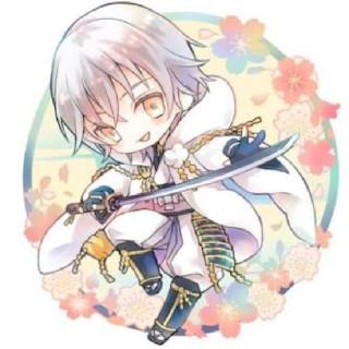 〔雑談・なりきり〕刀剣乱舞〔何でもござれ!〕