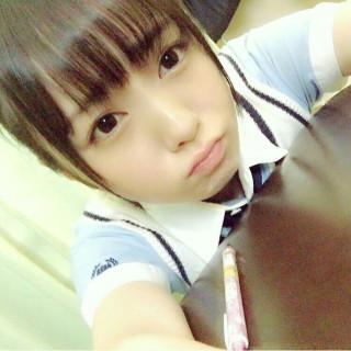 欅坂٩(*´◒`*)۶♡
