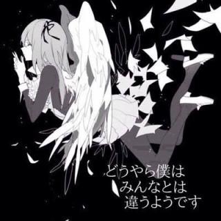アニメ部!~ 少し個性的なアニメ部の日常~