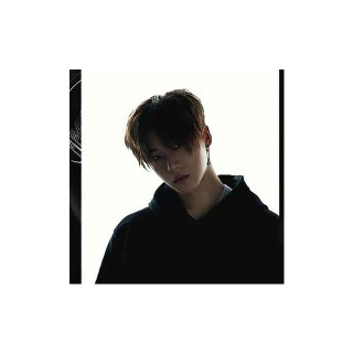 jinhwanとお話しよ?💋