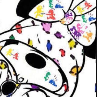フードミッキーミニー加工‼歌詞画像加工とくいです!!