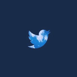 Twitter相互しよっ?(Twitter・Instagram・Facebookなど)