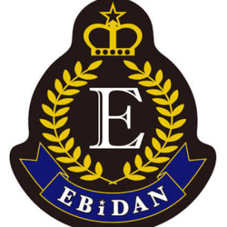 EBiDAN好きな子話そ〜!