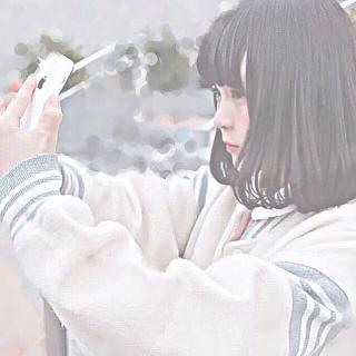 0903 〜