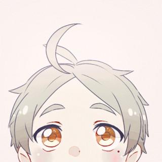 菅原の好きな人...♥