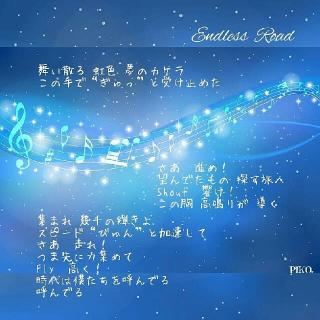 kis_my_ft2好きな人ლ(´∀`ლ) カモーン雑談