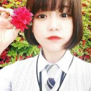 🍟🍟韓国に住みたい方🍟🍟