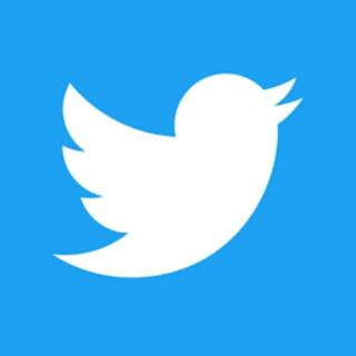 Twitterやってる人♡