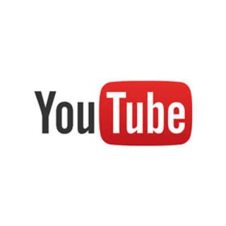 YouTube好き集合ー❗️