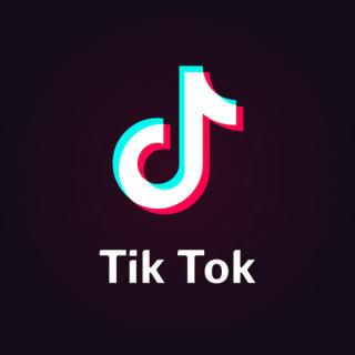 TikTok相互フォローしましょっ🐰🎀誰でも参加おっけ👌