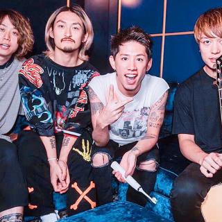 ONE OK ROCK同好会!!ワンオク好きな人集まれ!