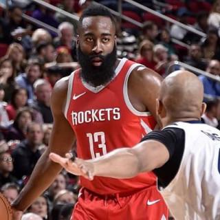 NBAの画像ください。