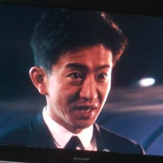 木村拓哉BG島崎章役頑張ってはねくださいね。愛しています木村拓哉カッイイですね。これからもよろしくね