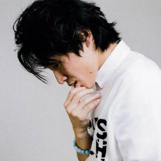 S  の 安 田 章 大