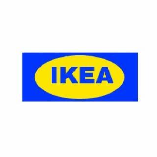 IKEAの画像編集💔その他少し画像編集💔