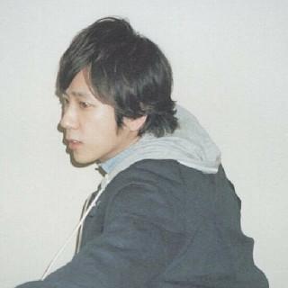 kazunari talk room