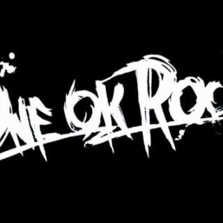 ONE OK ROCK(*´˘`*)だーい好き❣❣一緒にトークしましょう!