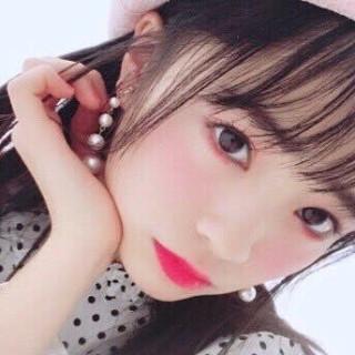 ニコ読ちゃん集まれー!!!!!