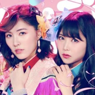 AKB48応援トーク
