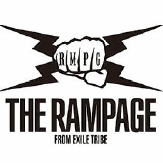 RAMPAGEとの恋!?