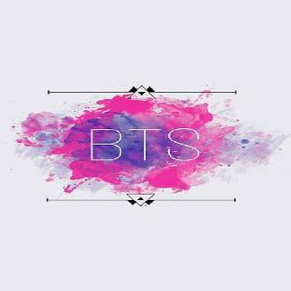BTSとマネージャーの恋愛