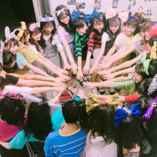 〜ニコラモデルオーディション2018〜