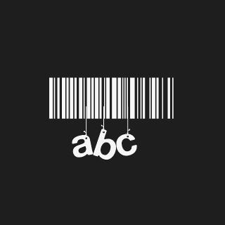 バーコード画像製作屋