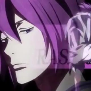 紫原敦×彼女(〆切