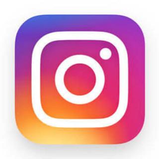 Instagramの相互フォローしましょー!!