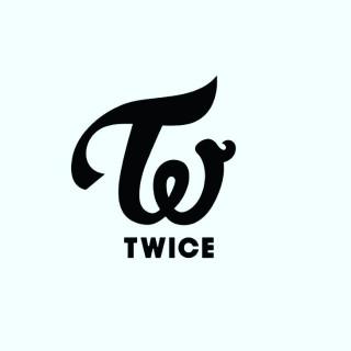 ♡MAYU♡&TWICEツウィ大好きさんの2人トーク