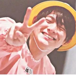 平野紫耀くんが大好きな人全員集合ーーー!!!!!!!!!!!!!!!!!!!!!!!!!!!!