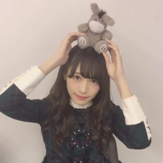 欅坂46トークしよう!
