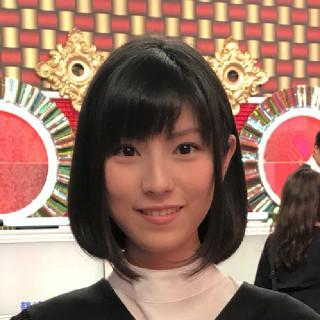 鈴木光ちゃんが好きな人集まって!!!