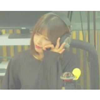 欅坂46 好きな人集まれいー!!
