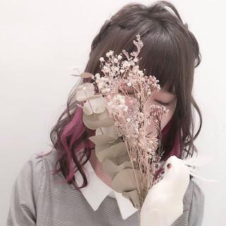 花 い っ ぱ い 野 原 フ ァ ン ク ラ ブ