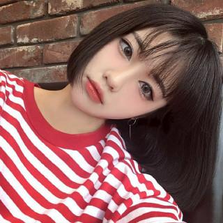 메이크&얼짱 패션  고민 상담