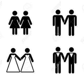 同性愛者、両性愛者の方話したいです!!