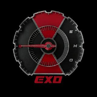 EXO-L❤たくさん集まれ〜!
