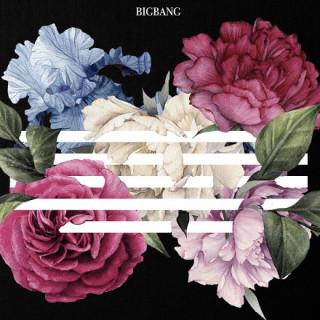 BIGBANG語ろうo͡͡͡͡͡͡╮(。>口<。)╭o͡͡͡͡͡͡ ᵑ৹!