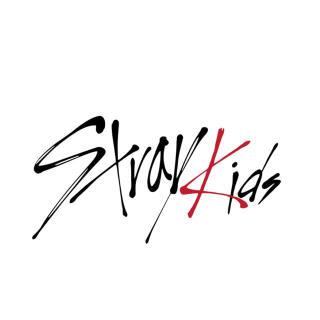 Stray Kids好きな方が集う部屋