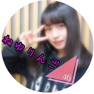 ねゆの質問コーナー!!