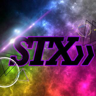 STX»支部(スプラ)