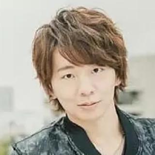 木村良平さんが好きな人!