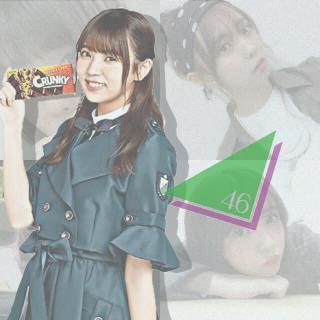 ☽・:* Kobayashi  Cream