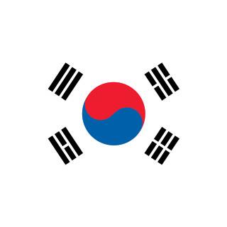 韓国語教えるよ